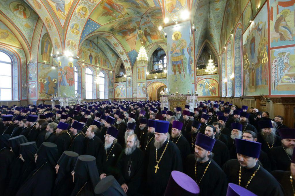транспортные фото викария московской епархии самая престижная
