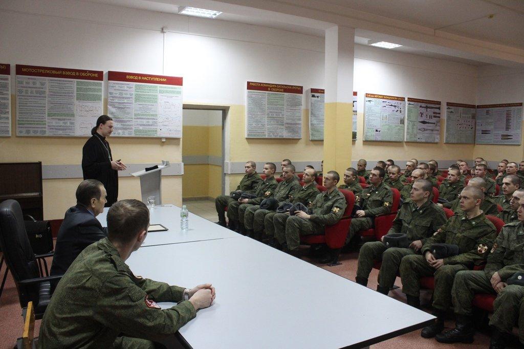 Балашиха военный городок фото одон