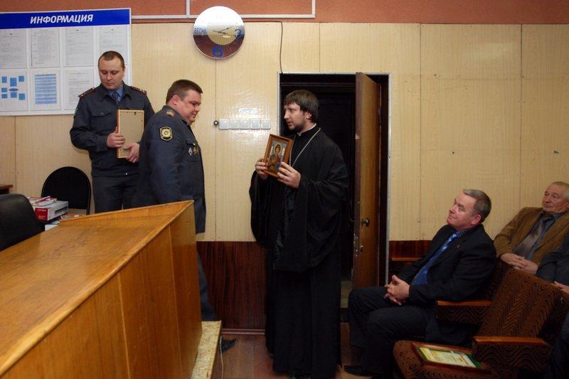 фото сотрудников уголовного розыска воскресенск